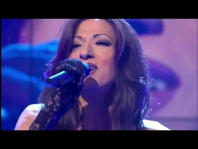 Dana International - Diva (Big Brother Performance in the UK)