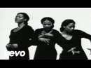 Desree — You Gotta Be 99 Mix