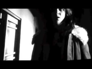 Giddle Partridge Boyd Rice - Bubblegum