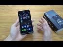 Купить Оригинал ASUS ZenFone 5 из Китая! | AliExpress - АлиЭкспресс