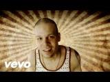 Calle 13 - No Hay Nadie Como T