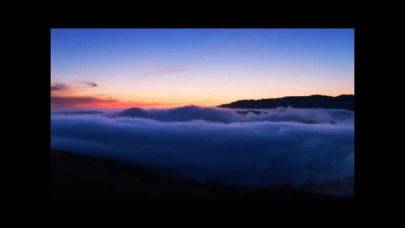 The Beloved Sweet Harmony Orly Ben Garti remix by JJc