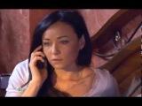 ПАУТИНА / 8 сезон / 19 серия / криминальный детектив / сериал 2015