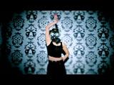M.I.B - Celebrate (Feat. t