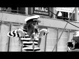 Eleftheria Eleftheriou - Hearts Collide (2012)