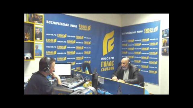 Децентралізація: як реформи знищують позашкільну освіту України - Олександр Шаліт - 23.03.16
