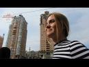 Кого ви бачите наступним президентом опитування безперервна зйомка Київ