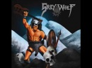 Grey Wolf - King Kull Brazilian True Metal