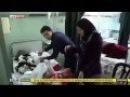 Тройной теракт в Дамске унес жизни более 60 человек!