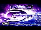 Riko Presents... Contagious POWERSTOMP MIXUK Hardcore 20142015 Mixed by DJKyuubiRaver