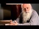 Лев Клыков Слова Мудреца.Сознание.Подсознание,Бог.Смысл жизни.