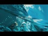 Benjamin Francis Leftwich - Atlas Hands (Elliot Stjernberg Remix)