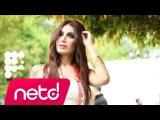 Irem Derici - Evlenmene Bak - Турция