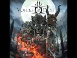 Voices Of Destiny - The Great Hunt