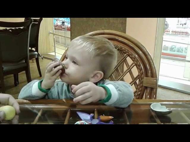 Kinder Surprise Minions NEW/Киндер Сюрприз Миньоны/Animal Planet 2015 Kinder Surprise