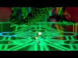 Yeasayer - O.N.E. (Official Music Video)
