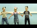 EXPLORER. PRE-SCHOOL (age 5-6). Song Festival by New English Adventure