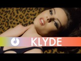 KLYDE - Ama (Official Music Video)