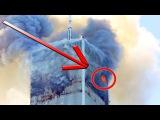 Башни Близнецы.Вся Правда 11 сентября. Документальный фильм