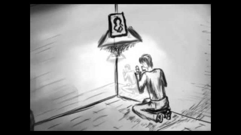 Видео притча о Даре Божьем