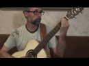 Chet Atkins - Charade