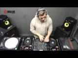 Hi-Tech Radioshow - Solovov (17.02.2016)