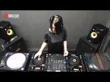 Hi-Tech Radioshow - Natalia Fjord (17.02.2016)