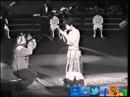 Yulduz Usmanova - Yolgon