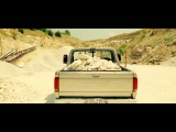 Avicii - Pure Grinding (Official Music Video) 2015