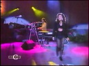 C.C.CATCH-Immaculate Collection vol.3(DVD trailer)