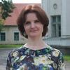 Irina Eppik