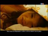 Господин Никто/Mr. Nobody (2009) Французский трейлер