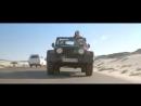 Jaata Hai Tujh Tak Murder 3 2013 1080p Official Video Song 5 1 AC3 R ckyKT~~ TMR