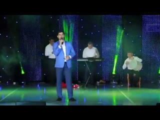 Саид-Магомедрагимов-Лезги-руш