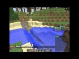 Как получить/взломать Админку(ОП) на сервере Minecraft