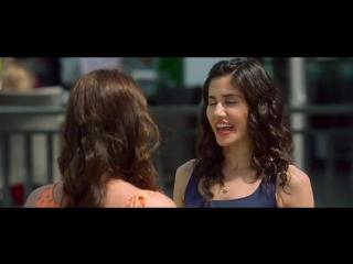 Wedding Pullav (2015) Hindi 720p