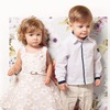 Детская одежда Choupette - Украина.