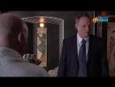 Брак по завещанию ( Танцы на углях ) 3 сезон 6 серия