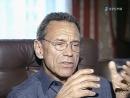 Чтобы помнили (ОРТ, 26.01.2002) Иннокентий Смоктуновский