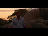 Düşlerin Terzisi - Türkçe Dublaj - Tek Parça - 720P HD izle