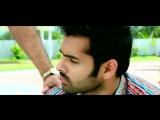 Em Cheppanu Full Video Song _ Nenu Sailaja Telugu Movie _ Ram _ Keerthi Suresh _ Devi Sri Prasad