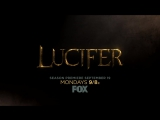 Teaming Up For The Greater Good _ Season 2 _ LUCIFER