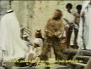 Джек Холборн Jack Holborn 1982 Епизод 9