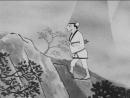 Sennin Buraku / Hermit Village [1963] - 18 серия JAP
