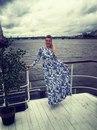 Арина Гонцова фото #10