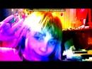 «Webcam Toy» под музыку Aleksii_При_уч. Flups - Лучшие друзья навеки.