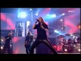 KEEP OF KALESSIN - The Divine Land (feat. Alexander Rybak, MGP Eurovision 2011) (vk.comafonya_drug)