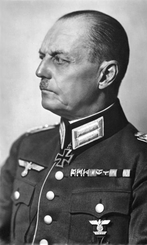 Вильгельм фон Хомбург - my-hit org