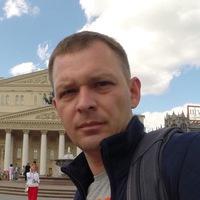 Антон Лиленко