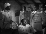 Хижина на небесах  Хижина в небе  Cabin in the sky 1943